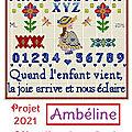 002. sal Ambéline 2021