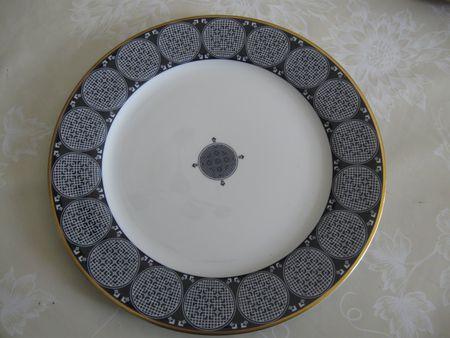 Porcelaine_de_Limoges_J