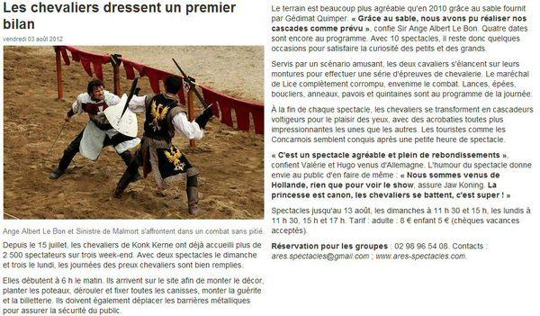 2012-08-03 Ouste France