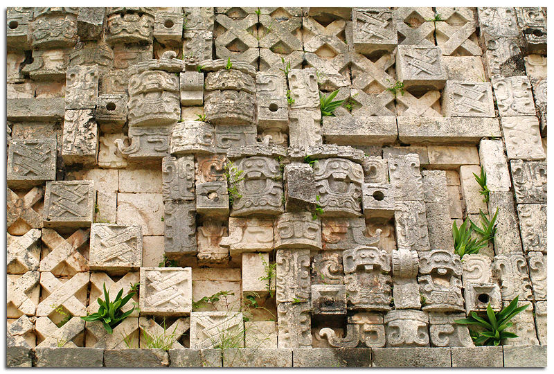 Mexique_Uxmal4