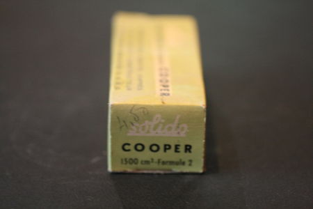 116_Cooper_F2_02