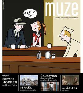 Muze10