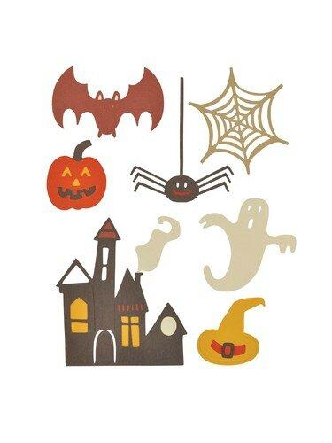 sizzix-thinlits-die-set-spooky-halloween-set-7pk-661325-my-life-handmade-08_24572_1_G