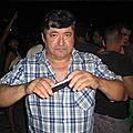 fête de satu 2011 n°2 065