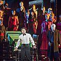 La traviata au deutsche oper