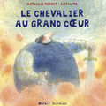 couvs-chevalier-grand-c¦ur