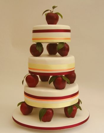 WEDDING_CAKE_APPLE__4_