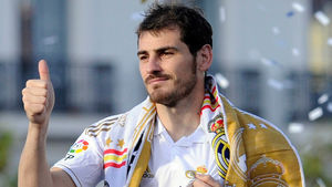 casillas_iker_940_8col