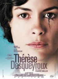 affiche-therese-desqueyroux