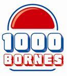 bornes-mb-10800408qxhbm