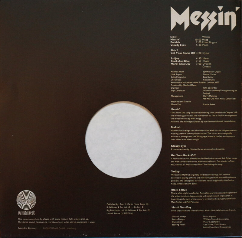 MMEB_1973_Messin' (3)