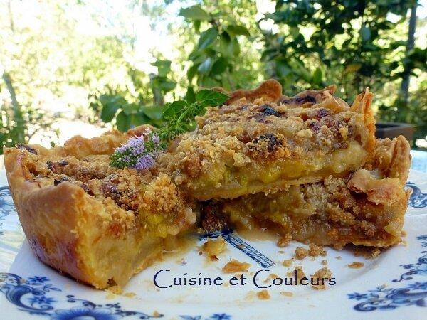 tarte_crumble_pommes_prunes