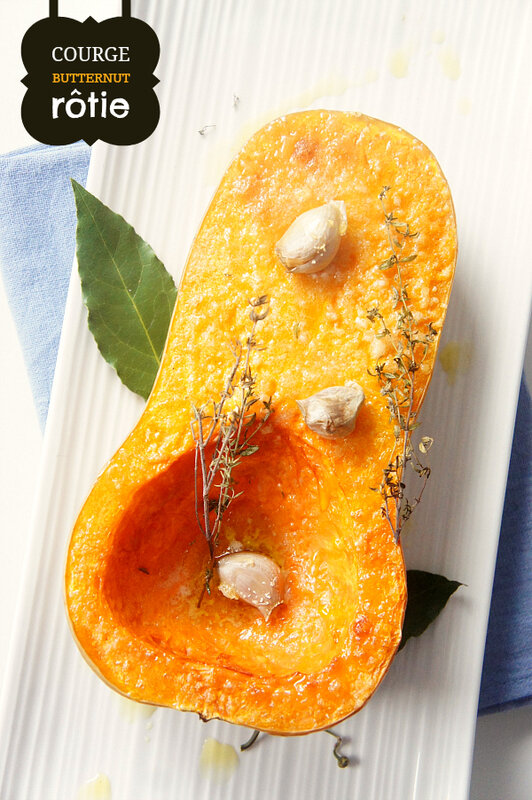 courge_butternut_rotie