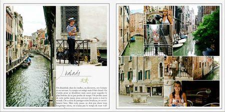 6_Italie_DP