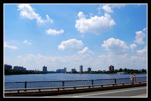 2008_07_26___WE_17___Boston___Cambridge_015