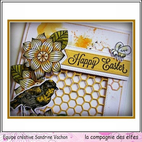 Carte Happy Easter DT LCDE fév 2018 (5)