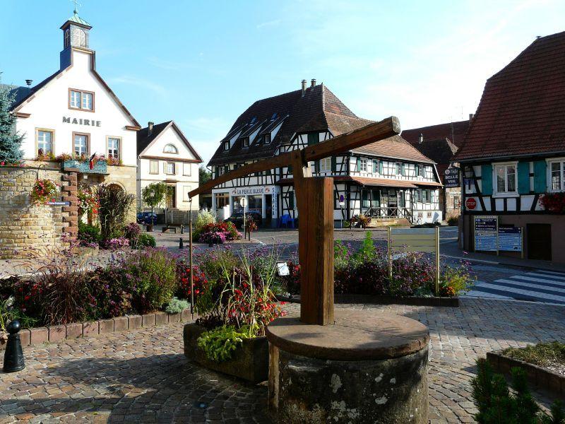 Betschdorf (13)