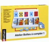 Bo_tes___compter