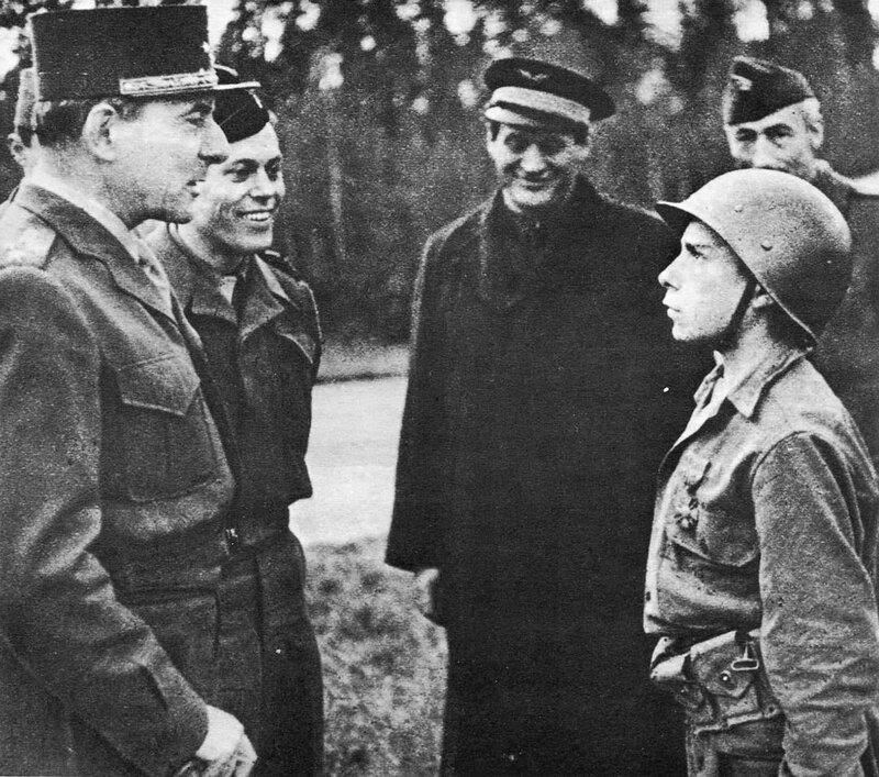 de-Lattre_Mascotte_deb-1945