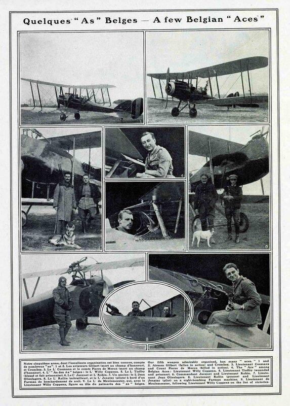 19180804-La_Belgique_en_guerre-051-CC_BY