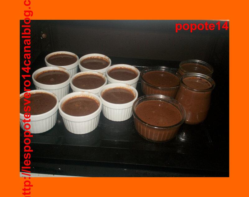 crème mikado6