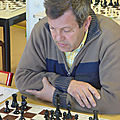 N3R5 JP Maiffert (Cannes)