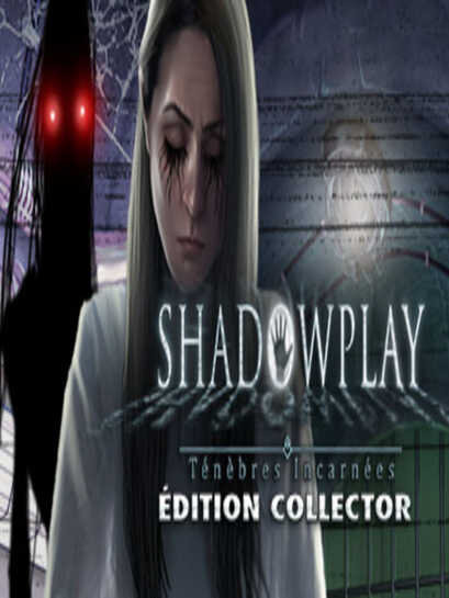 shadowplay-tenebres-incarnees-edition-collector