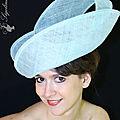 Suite chapeaux 2012