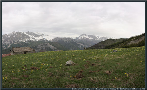 Panorama_03_580