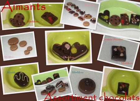 Aimants_asssortiment_chocolats