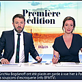 carolinedieudonne02.2018_06_20_journalpremiereeditionBFMTV
