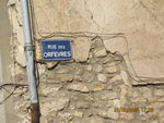 rue_orf_vres_01