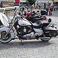 moto (4)