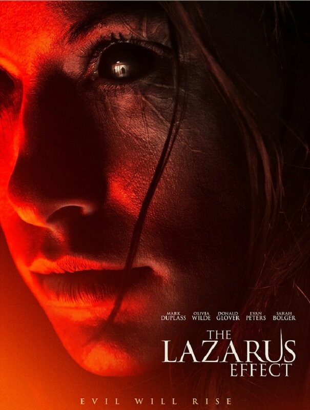 The-Lazarus-effect-movie-poster