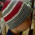 Bonnet 1