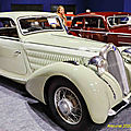 Talbot lago T 23 Grand luxe #93056_01 - 1938 [F] HL_GF