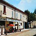 Sigoyer (Alpes-de-Haute-Provence)