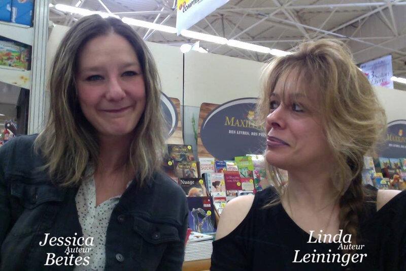 Linda Leininger - Linda Leininger Naturopathe a