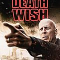 Death wish - 2018 (un bourreau dans les rues de chicago)