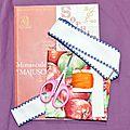 Léna rond de serviette (1) (Copier)