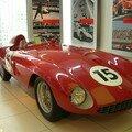 0077Maranello-750 Monza-av-54