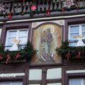 Noël à kaysersberg #4