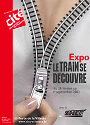 IMAGaffiche_trainExpo
