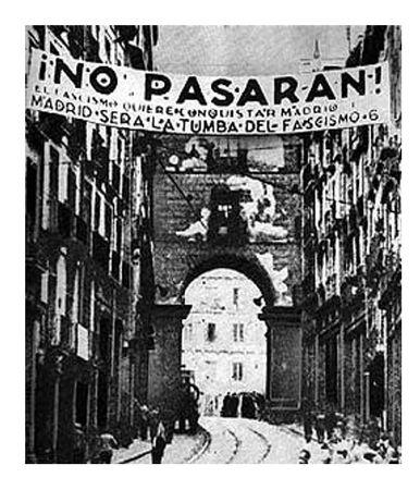 No_pasar_n