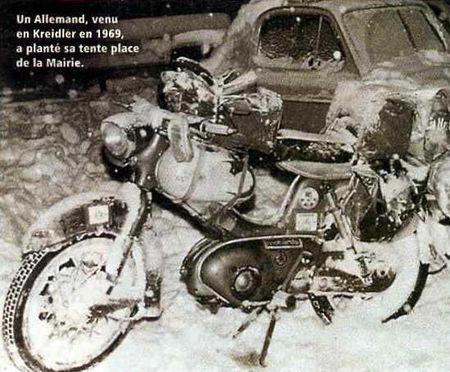 KreidlerMich1969