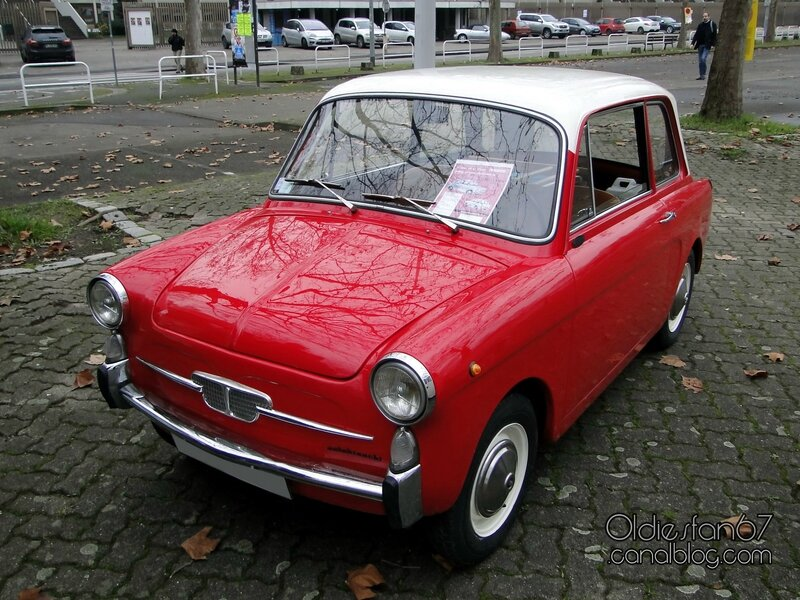 autobianchi-bianchina-berlina-1968-01