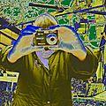 SYLVIE PHOTO CHOPE (Copier)