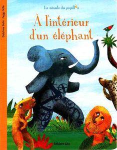 a_l_interieur_d_un_elephant