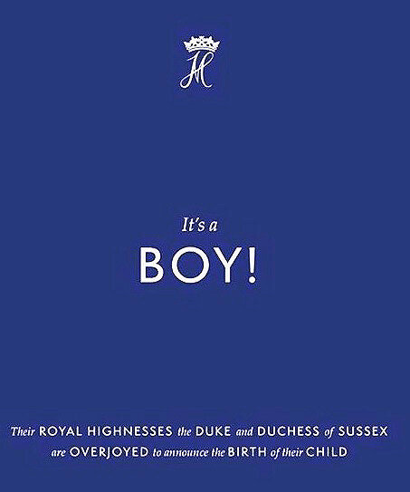 5-baby-royal-boy-london-londres-city-guide-ma-rue-bric-a-brac