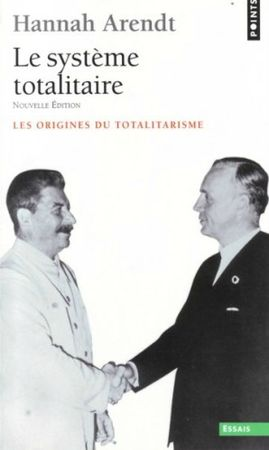 le-systeme-totalitaire